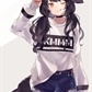 Emi_Akemi205