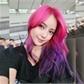 Usuário: MinHee_Byun