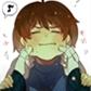 Usuário: ~NicoNii