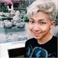~Cho_Hee