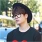 Usuário: ~Choi_Jaebumie