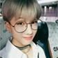 Choi_Yoon