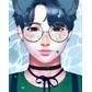 Usuário: ChaEunHae