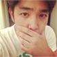 Usuário: ~Choi_Pamy