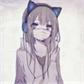 Usuário: ~Choko_chan