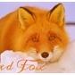 Usuário: ~Red_Fox_BR