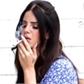 Usuário: ~cigaretteiz