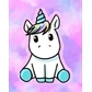 Usuário: ~UnicornsPuppy
