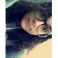Usuário: ~Clara_Moreira