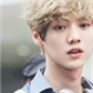Usuário: Xiao_Hun