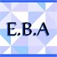 Codinome_EBA