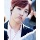 Usuário: KimSong-Woo