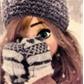 Usuário: ~cold_winter