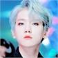 compl_EXO