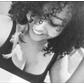 ~curls_xo