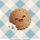 Usuário: CookieCute