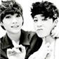 Usuário: YoonminahSwagg