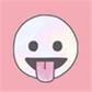 Usuário: ~Smile_Happy