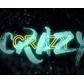 Usuário: CrazyIsa