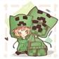 Usuário: ~Creeper_Kawaii_