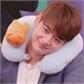 Usuário: KwonChuwi