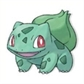 Usuário: ~Pokemon145