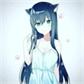 Usuário: Hikari-chanXx
