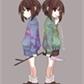 Usuário: ~CrystalWolf626