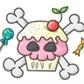 ~Cupcake_-