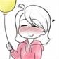 Usuário: Cupcake_Lyn