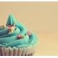 Usuário: Cupcakeazuls2s2