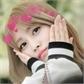 Usuário: ~cute013