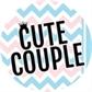 Usuário: CuteCouple