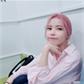 Usuário: Seokhui