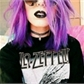 Usuário: girl_on_venus