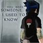 Usuário: Genin-Sasuke