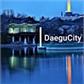 DaegxCity