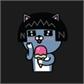 Usuário: ~Danbi_