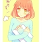 Usuário: Nana-Rin