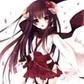 Usuário: ~Dark-yuki
