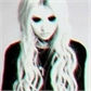Usuário: ~Dark_Angelly