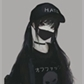 Usuário: dark_letters