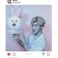 Usuário: Jennie_Park_
