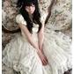 ~Ivie_Angel