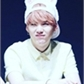 Usuário: ~JeonJungKook833