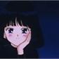 Usuário: ~Saiko_chan
