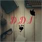 Usuário: ~DDI