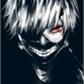 Usuário: ~DeadLord
