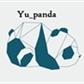Usuário: Yu_Panda