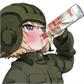 Usuário: ~Tio_Panzer